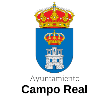 Campo Real (Madrid).png
