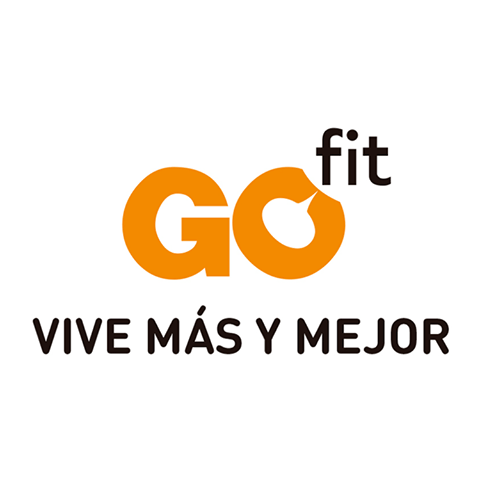 Go fit.png