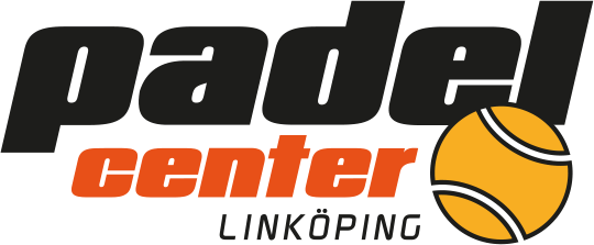padel-center-linkoping-org.png