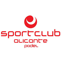 SPORT CLUB ALICANTE FUN AND FAMILY.png