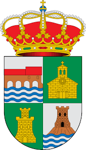 Arnuero (Cantabria).png