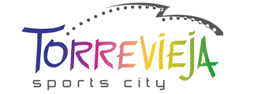 TORREVIEJA SPORTS CITY.png