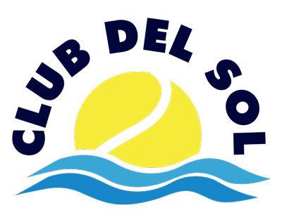 clubdelsol1.png