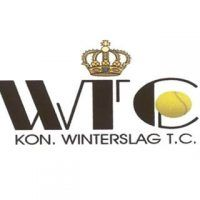 tennis club winterslag.jpg