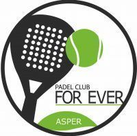 LOGO_TC FOR EVER_PADEL_RGB.jpg